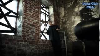 Cengiz Kurtoğlu Sessizce Remix Engin Özkan R.V.K Serkan C