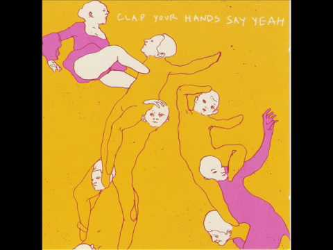 clap-your-hands-say-yeah-home-on-ice-radiohead91