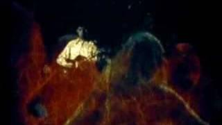 the black light --Calexico