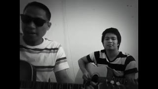 BanaL Na Aso - the youth - cover by Ahmed & mE