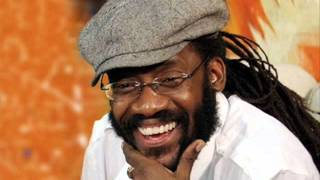 TARRUS RILEY GIMME LIKKLE ONE DROP EVOLUTION HD (ST.KITTS) DUB