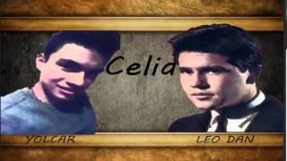 CELIA (LEO DAN FT YOLCAR)