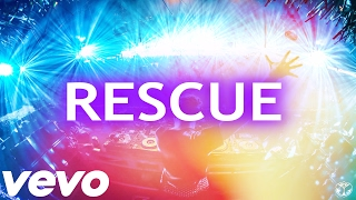 Alan Walker & Martin Garrix style Rescue [Official Top Music Video Dance 2017]  EDM 2017, Fl Studio