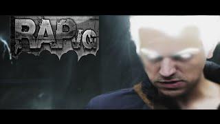 Rap Do Trunks (The Fall Of Man) - VG Beats