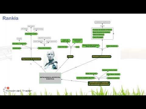 Trading en Vivo y Oportunidades de Mercado con el Dr. Navarro. Modelos de IA