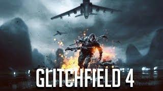 Glitchfield 4