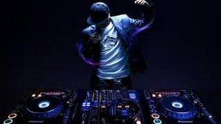 DJ can
