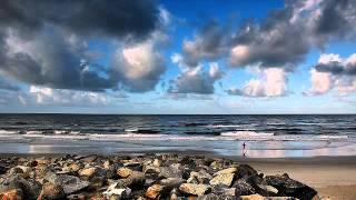 Lounge Funk [Stefan Kunzer Electric Band - Zwischenwelten] | ♫ RE ♫