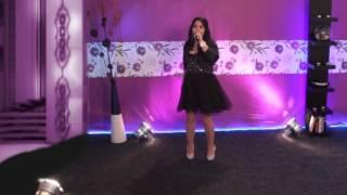 Rigó Mónika - Járd a táncot (Kívánságpercek Magyar Rózsával - Muzsika TV)