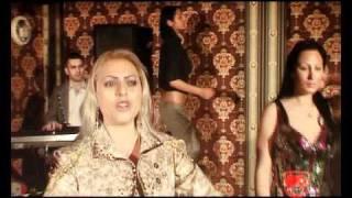 Nicoleta Guta - Sageata lui Cupidon