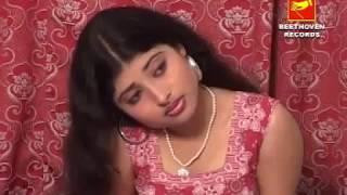 Kemne Tumi Jamaibabu | কেমনে তুমি জামাইবাবু | Bangla Folk Song | Shyamapada Bauri | Beethoven