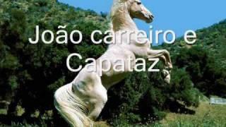Bruto Rustico e sistematico-João Carreiro e Capataz JARDIM