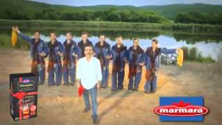 Hele Hele Marmaram !!!