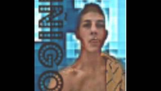 Gella feat. Spyda Twinkle (Pyramid Remix)