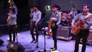 El Chaparrito  (En vivo) (2016) - Grupo Elite Norteño