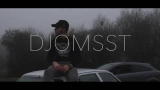 DJOMSST | Passage Numéro 2 (Prod. $-Crew)