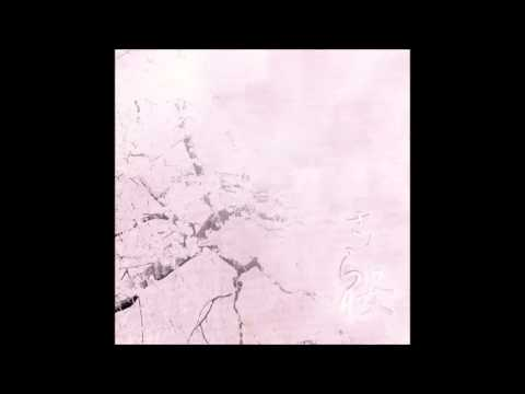 kagrra-sakura-saikai-no-hana-acoustic-shua-kagura