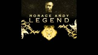 Horace Andy - A True Love Always Shines Bright