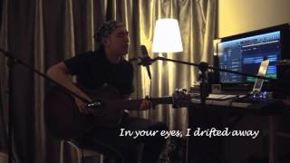 Amazing Day - Coldplay (Cover By AlanTse)