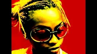 Morcheeba - Trigger Hippie (alternate mix)