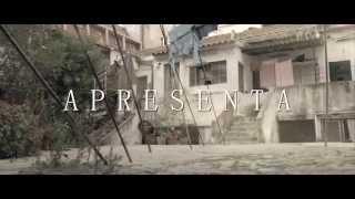 Projecto KAYA - Então Vira - Teaser