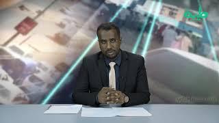 برنامج على مسؤوليتي | ملتقى ديني مشبوه بالخرطوم .. وحل لجنة التمكين | الحلقة 54