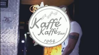 Kaffé Kaffé VideoReport (Dcoky)