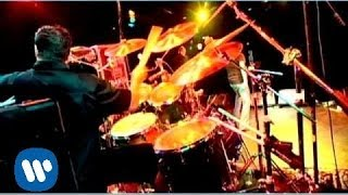 Trapt - Headstrong (Live) (Video)