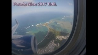 Puerto Rico | 2017 Edit.
