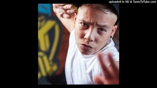 MELODY REMIX - MC PIKACHU - ELA QUER PAU (VS. PROIBIDA - DJ LUK BLACK )