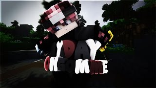 My day on Gomme #1 | nexyy