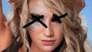 Kesha - Blow (Metal Cover)