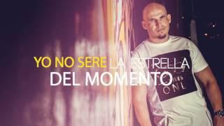 D Xel Vamos pa' La Habana Video Lyric