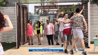Making of Boier Bibescu feat. Alex Velea – Imi e dor