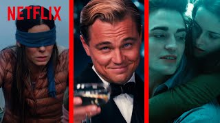 19 Must See Films On Netflix UK   Netflix