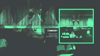 Rafał Kazik X Cwany - Chmury (gramofony: DJ Gram)