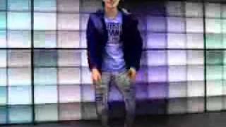Pa romper la discoteka dady yanke ft farruko remix