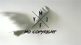 Ikson - Alive [No Copyright Music]