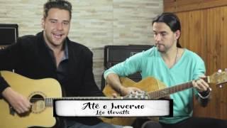 Beto Convida - #3 - Léo Novatti