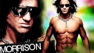 YouTube   WWE John Morrison 2010 Theme Song