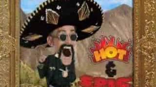 Carlito - Who's That Boy