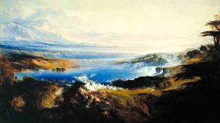John Martin - Anywhere For You (Carli Remix)