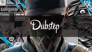 DEUCEZ - Bandit