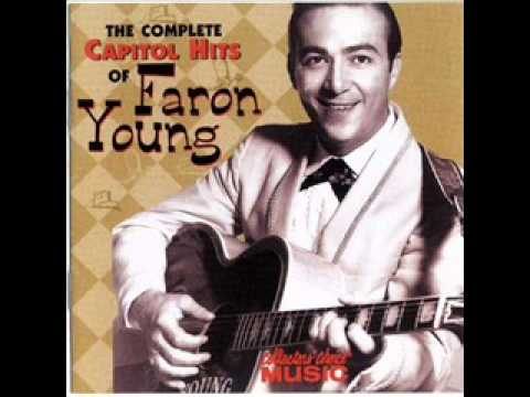 faron-young-go-back-you-fool-tom-page