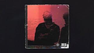 Juice Wrld - Lucid Dreams (Instrumental) Prod. VDVM