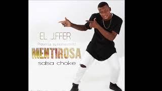 Mentirosa -   El  J. FFER