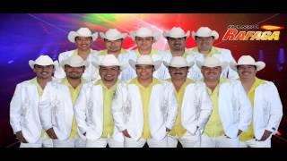 Banda Rafaga   Hace dos Noches Producción 2014