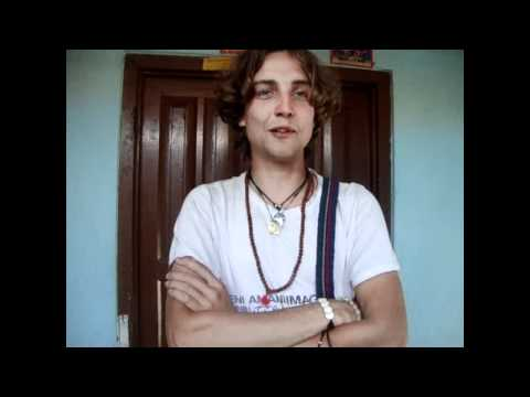 Volunteer in Nepal, Cultural Exchange and Language Program