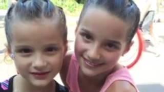 Hayley LeBlanc Human | Hayley&AnnieLover7 | FIRST VIDEO!!!!! |