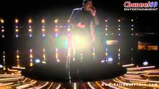 The Voice 2015 Jordan Smith   Finale   Mary, Did You Know    YouTube